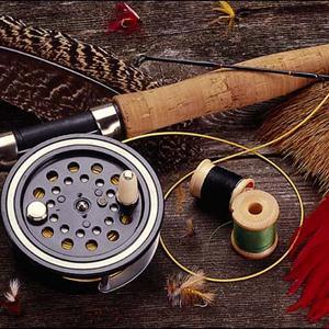 Охотничьи и рыболовные магазины Темникова