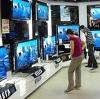 Магазины электроники в Темникове