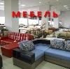 Магазины мебели в Темникове
