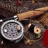 Охотничьи и рыболовные магазины в Темникове