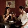 Рестораны, кафе, бары в Темникове