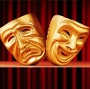 Театры в Темникове