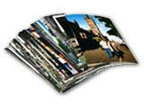 Фотосалон Фото Shop - иконка «фотосалон» в Темникове