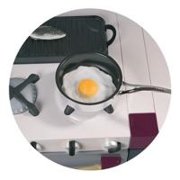 Гостиница Пегас - иконка «кухня» в Темникове
