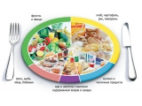 Гостиница Пегас - иконка «питание» в Темникове
