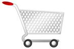 СармедПлюс - иконка «продажа» в Темникове