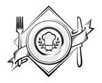 Гостиничный комплекс Русская тройка - иконка «ресторан» в Темникове